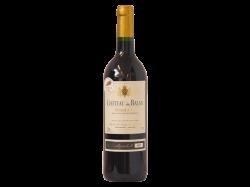 1686 – Vinho Tinto Bordeaux Chateau de Balan 2008-760×570