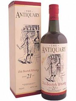 Antiquary_21