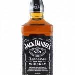 Jack_Daniels_2012_pack__31529.1331045689.1280.1280