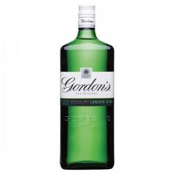g gin ltr