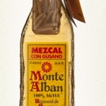monte-alban-mezcal-with-worms