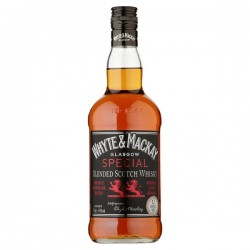 whyte mackay 70cl