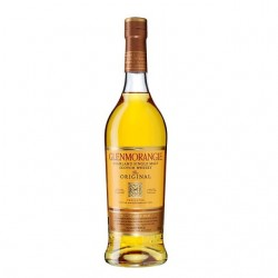 Glenmorangie Malt Whisky 10 year old 70cl 1