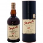 Glenfarclas Malt Whisky 25 year old 70cl