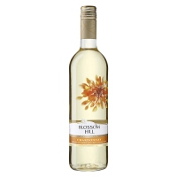 Blossom Hill Chardonnay 75cl 1