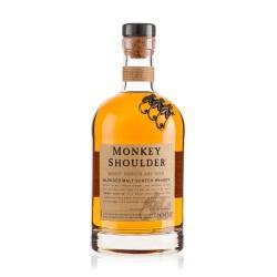 Monkey Shoulder Whisky 70cl 1