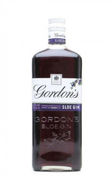 Gordon's Sloe Gin 70cl 1