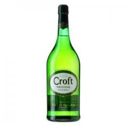 Croft Original 70cl 1