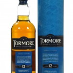Tormore Malt Whisky 12 year old 70cl