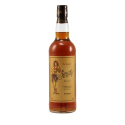 Sailor Jerry Spiced Rum 70cl 1
