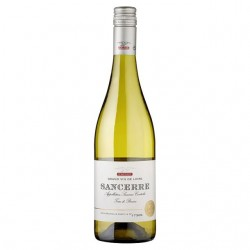 Calvet Sancerre 75cl 1