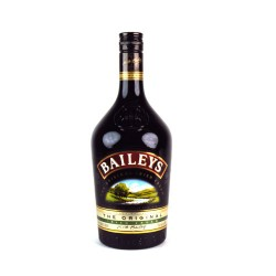 Bailey's Original 70cl 1