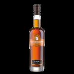 Fettercairn FIOR Whisky 70cl