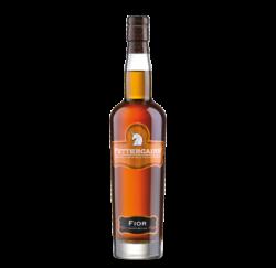 Fettercairn FIOR Whisky 70cl 1