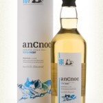 Ancnoc Malt Whisky 12 year old 70cl