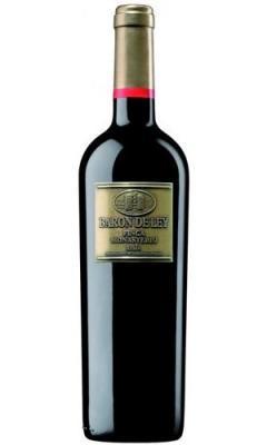 Baron De Ley Rioja 75cl 1