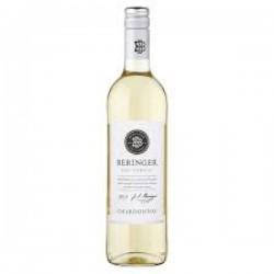 Beringer Chardonnay 75cl 1