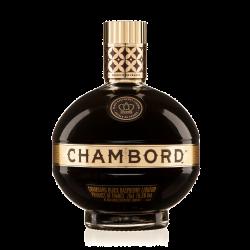 Chambord Raspberry Liqueur 70cl 1