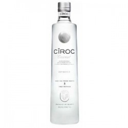 Ciroc Coconut Vodka 70cl 1
