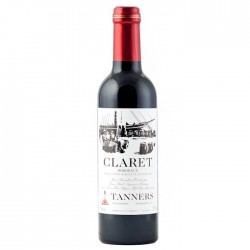 Bordeaux Claret 75cl 1