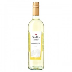 Gallo Chardonnay 75cl 1