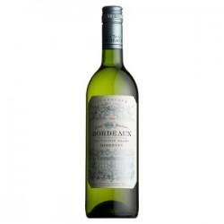 Bordeaux Classique Sauvignon Blanc 75cl 1