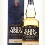 Glen Moray Classic Malt Whisky 70cl