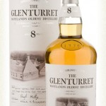 The Glenturret Malt Whisky 10 year old 70cl
