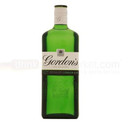 Gordon's Original London Gin 70cl 1