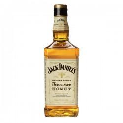 Jack Daniel's Honey Liqueur 70cl 1