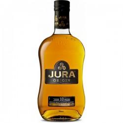 Jura Origin Malt Whisky 10 year old 70cl 1
