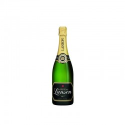 Lanson Black Label Brut 75cl 1