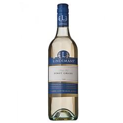 Lindemans Pinot Grigio Bin 85 75cl 1
