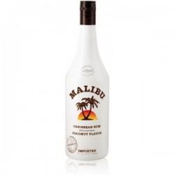 Malibu 70cl 1