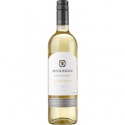 McGuigan Cellar Select Chardonnay 75cl 1