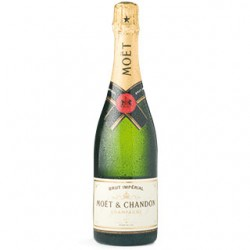 Moet & Chandon Imperial 75cl 1
