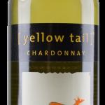 Yellow Tail Chardonnay 75cl