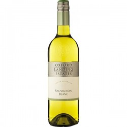 Oxford Landing Sauvignon Blanc 75cl 1
