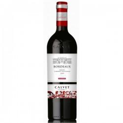 Bordeaux Classique Merlot 75cl 1