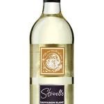 Stowells Sauvignon Blanc 75cl