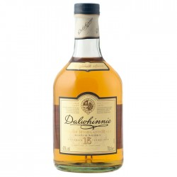 Dalwhinnie Malt Whisky 15 year old 70cl 1