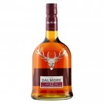 The Dalmore Malt Whisky 12 year old 70cl