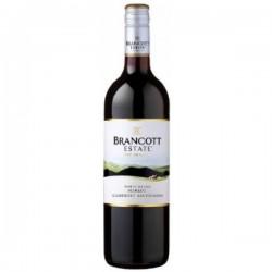 Brancott Estate Merlot Cabernet Sauvignon 75cl 1