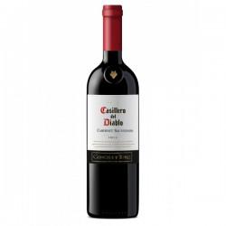 casillero-del-diablo-cabernet-sauvignon-tinto-vino-concha-y-toro