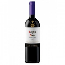 casillero-del-diablo-merlot-concha-y-toro-vino-tinto