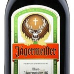 267px-jagermeister_50cl_wikimedia_antti29