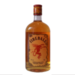 sazerac-co-fireball-50cl-319-p