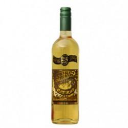 Citrus-Wine-441×441