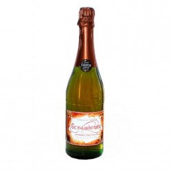 Scottish-Strawberry-Sparkling-Wine