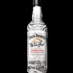 Jack-Daniels-Winter-Jack-07-Liter